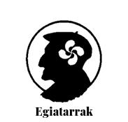 logo-asociacion-egiatarrak