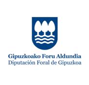 logo-diputaciongipuzkoa