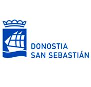 logo-donostia-udaletxea