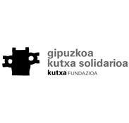 logo-kutxa-fundazioa