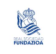 logo-realsociedadfundazioa