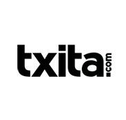 logo-txita