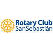 logo-rotaryclub