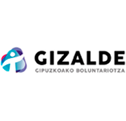 logo_gizalde